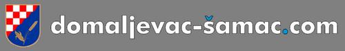 domaljevac-samac.com
